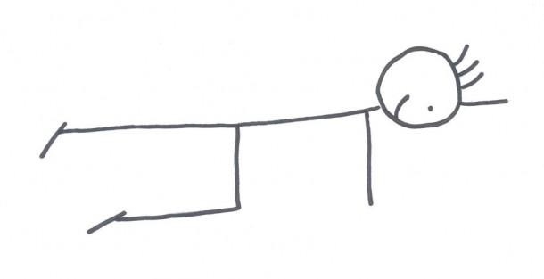 Stütz