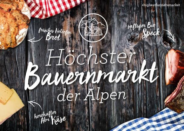 Sujet Bauernmarkt_DE_Web-quer