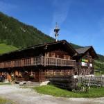 Immer einen Besuch wert: Das Talmuseum