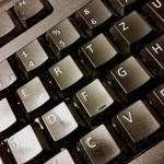 Tastatur 002