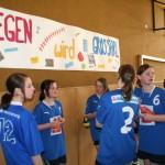 Volleyball_Bezirksfinale_HS_Großarl_090311 (44)
