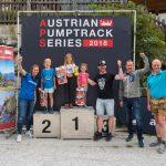 die Besten der Kategorien Laufrad und Kids Girls (c) Marc Schwarz / Alpreif GmbH