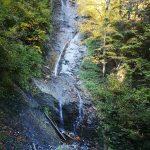 Gretchen-Ruhe-Wasserfall