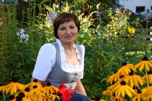 Katharina Öhm