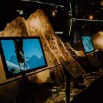 NationalparkWelten Hohe Tauern Museum