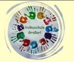 Volksschule Großarl