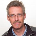 Thomas Wirnsperger