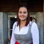 Kristina Pritz