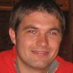 Peter Hettegger