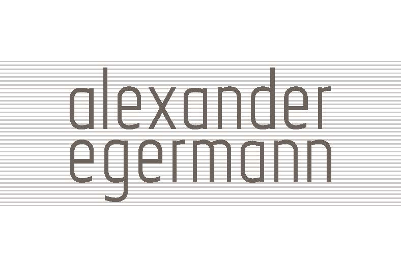 Weingut Alexander Egermann