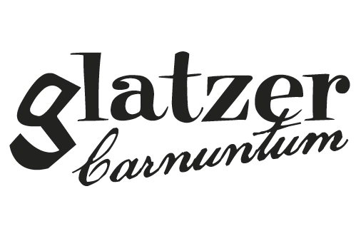 Weingut Walter Glatzer