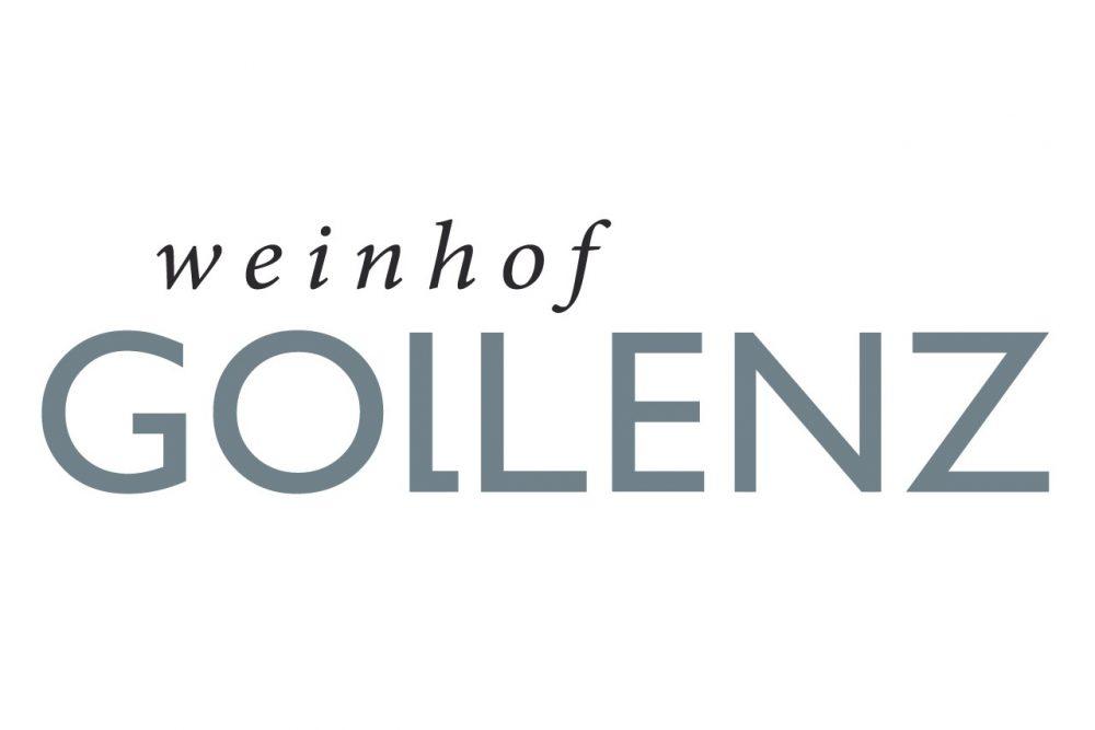 Weinhof Gollenz