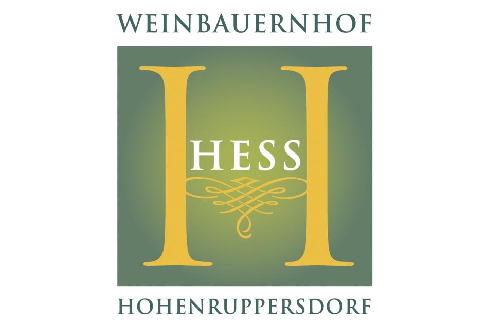 Weinbauernhof Hess