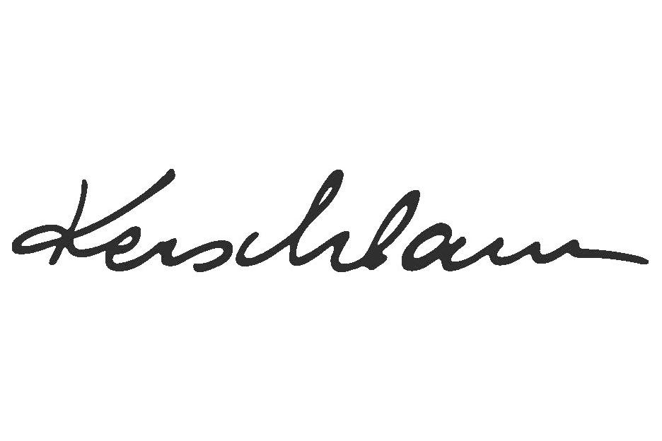 Weingut Kerschbaum
