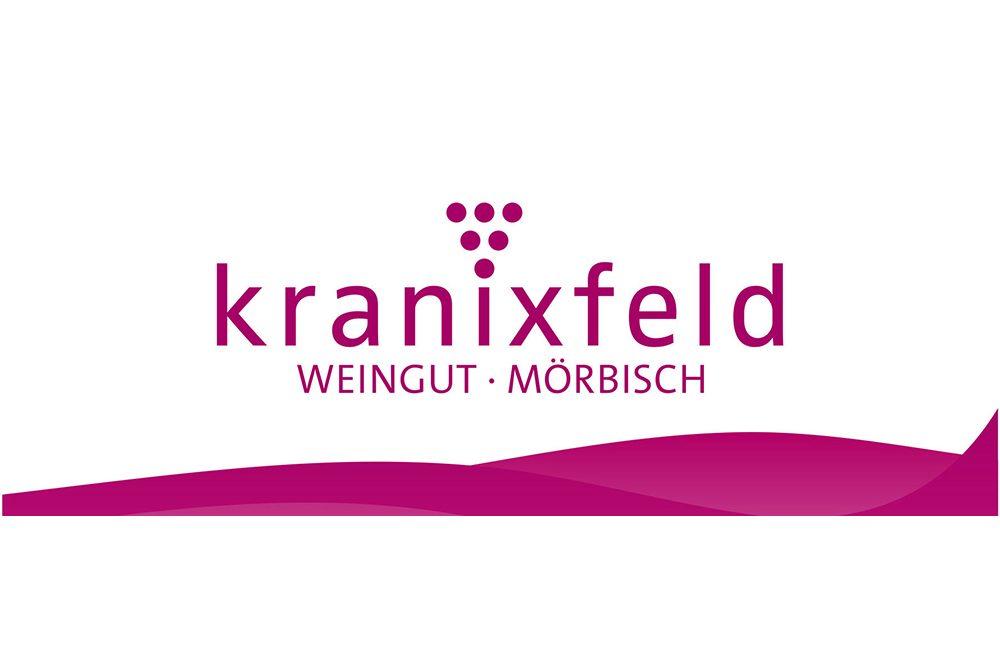 Weingut Kranixfeld