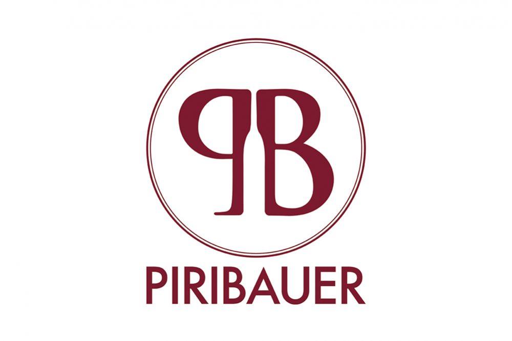 Weingut Piribauer