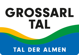 Official website of the Großarltal