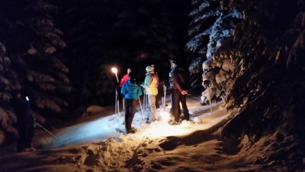 faladijo_snowshoe_hike_round_tirp, Großarl