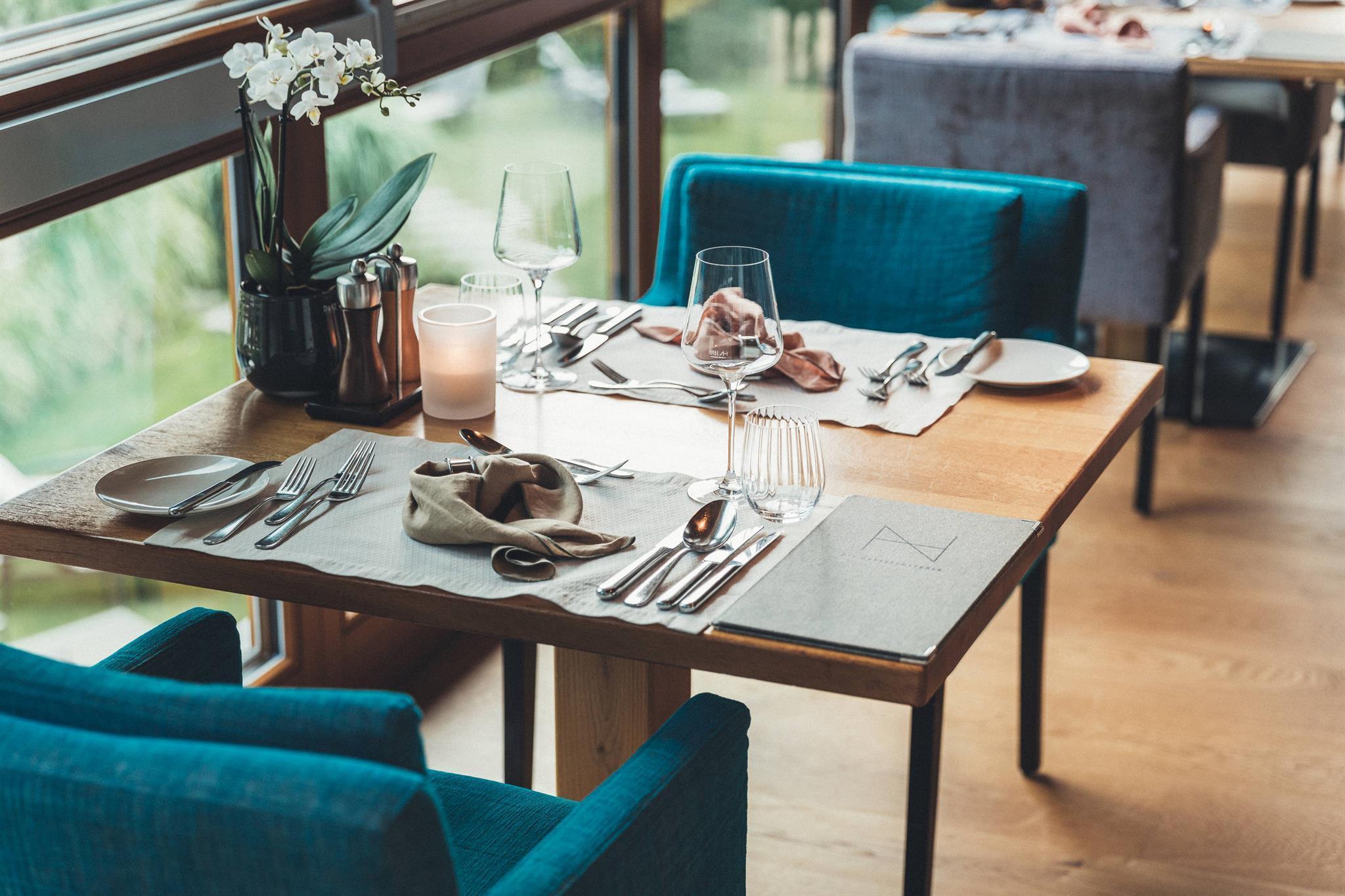 restaurant_im_hotel_nesslerhof, Großarl