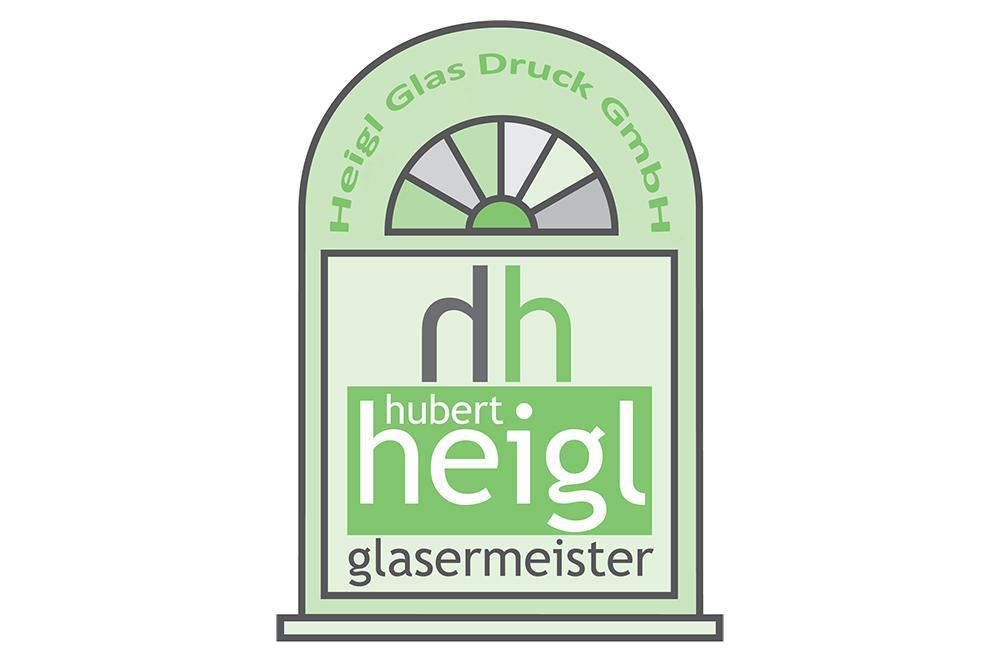 heigl_glas_druck_gmbh, Großarl