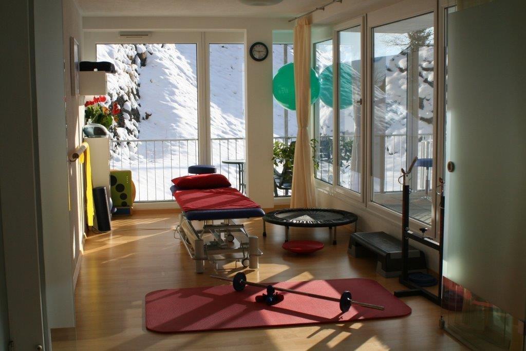 physiotherapie_praxis_grossarl, Großarl