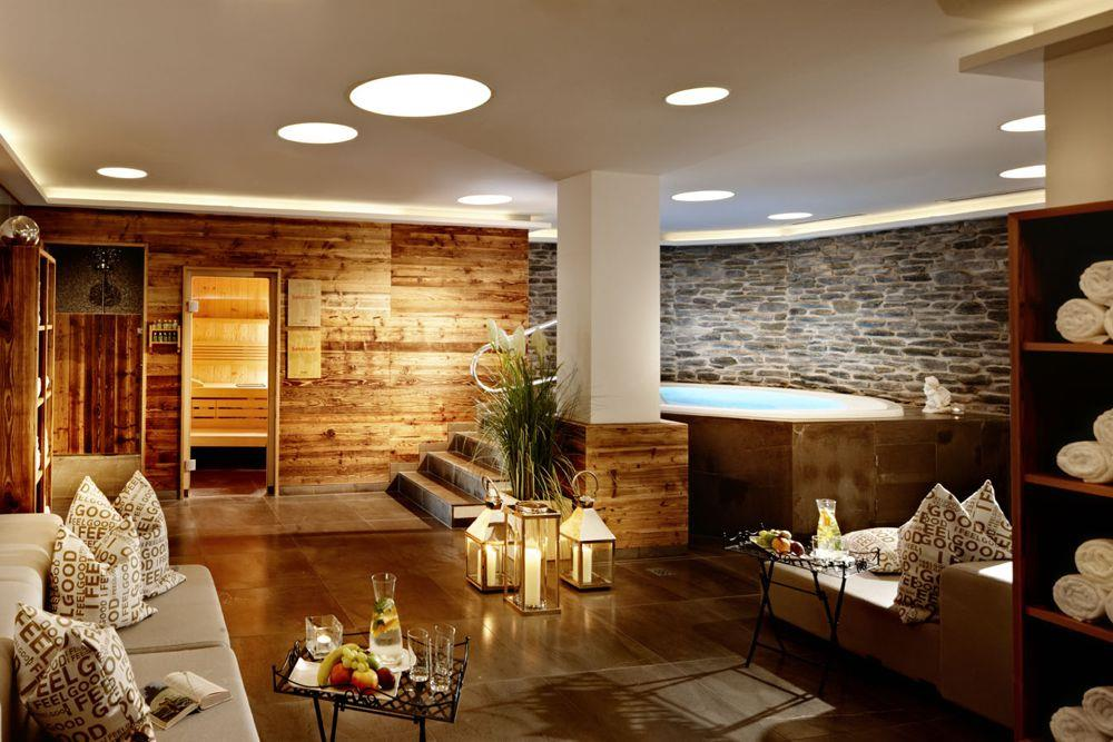 sauna_and_wellness_hotel_grossarler_hof, Großarl