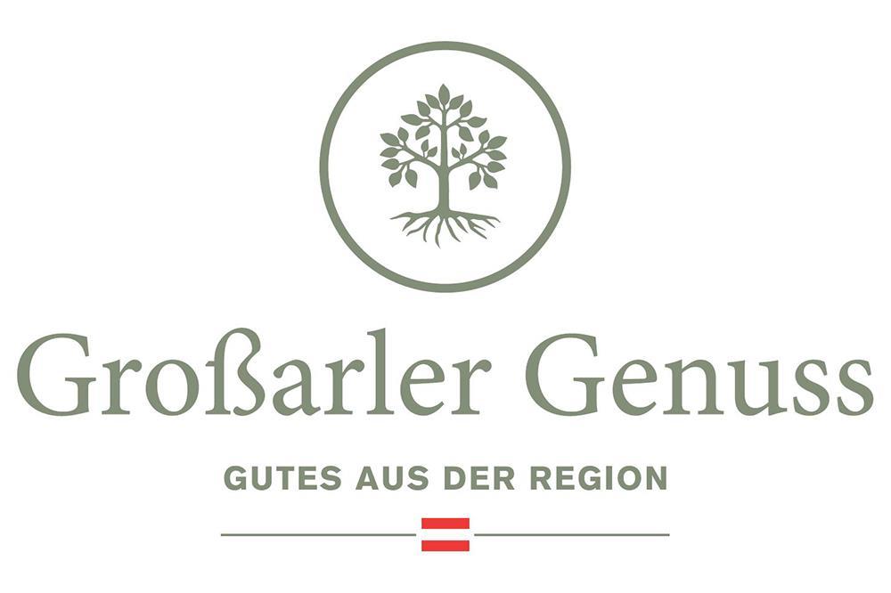 grossarler_genuss, Großarl