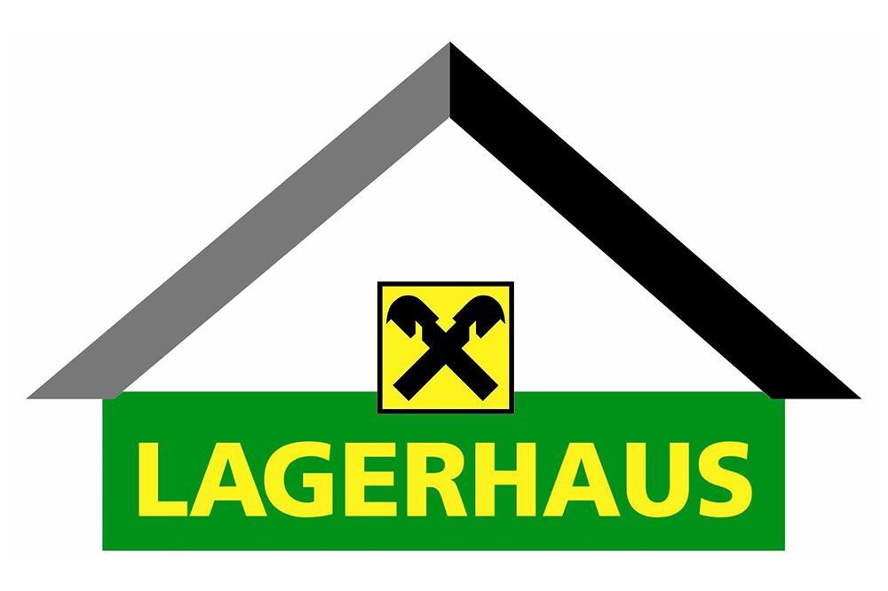 lagerhaus, Großarl