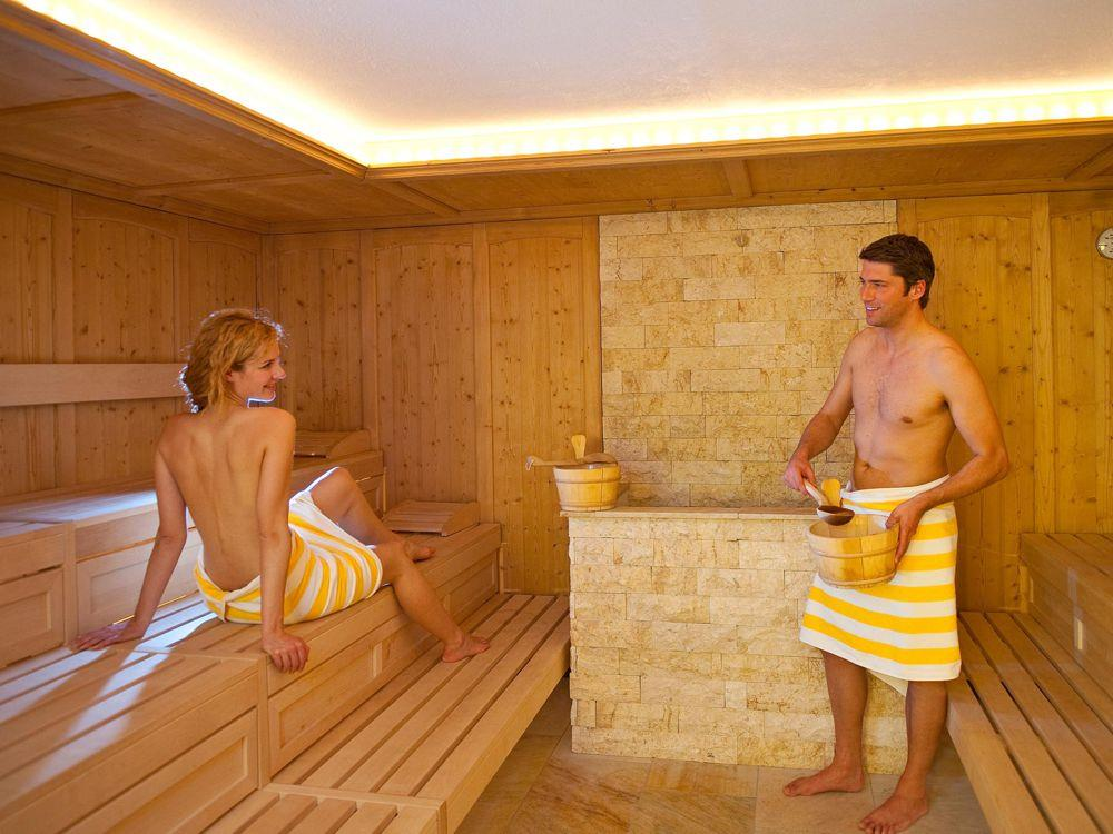 sauna_and_wellness_hotel_tauernhof, Großarl