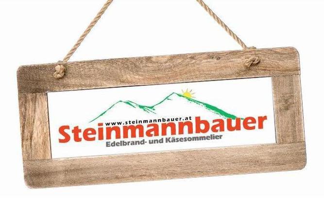 farm_steinannbauer, Hüttschlag