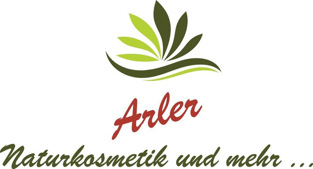 arler_naturkosmetik, Großarl