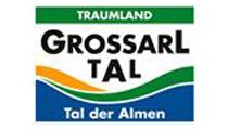 gut_grub_schiedstein, Großarl